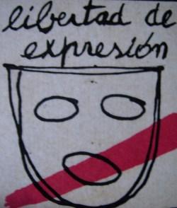 Libertad de expresión y de conciencia