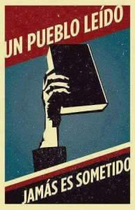 Ediciones La voz de la Anarquia