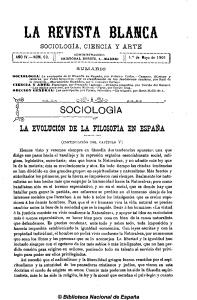 la-revista-blanca-no-69-ano-vi-1-5-1901-portada