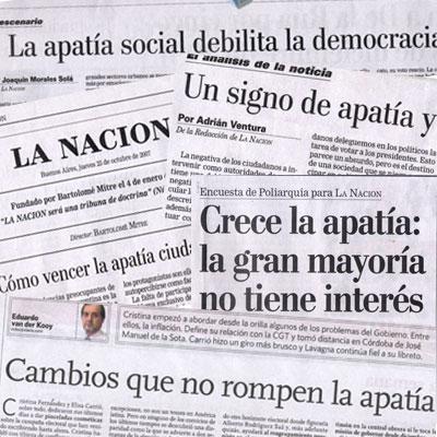 titulares-apatc3ada