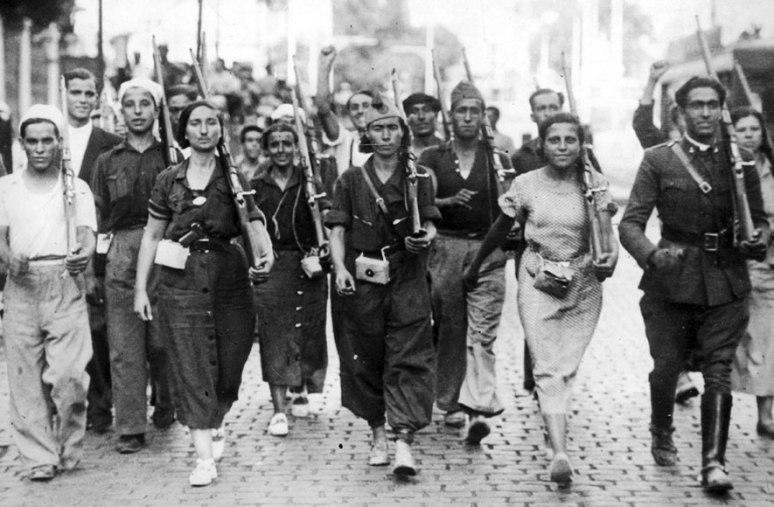 revolucion-espanola-1
