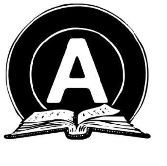 anarco_libro56